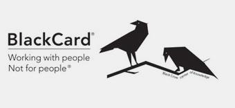 blakcard-