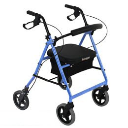 mobility-walking-aids(1)