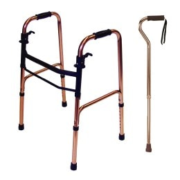 walking-frames-mobility-aids